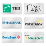Kredi Kartı Çözüm Merkezi