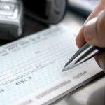 Senedi İmzala 10.000 TL Nakit Kredin Anında Hesapta